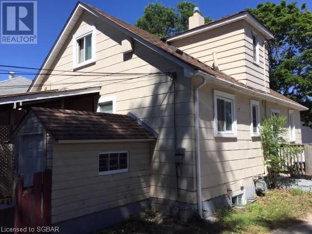 101 Victoria Street, Barrie, Ontario  L4N 2J2 - Photo 3 - 40110202