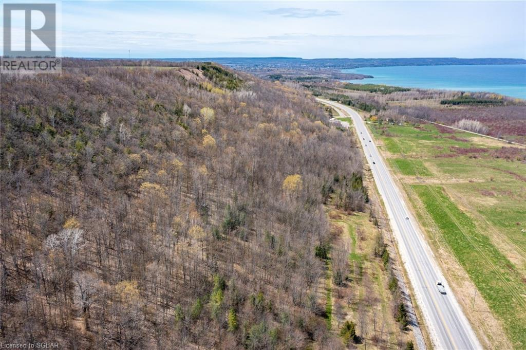 Lt 9 26 Highway, Meaford (Municipality), Ontario  N0H 2P0 - Photo 9 - 40107314