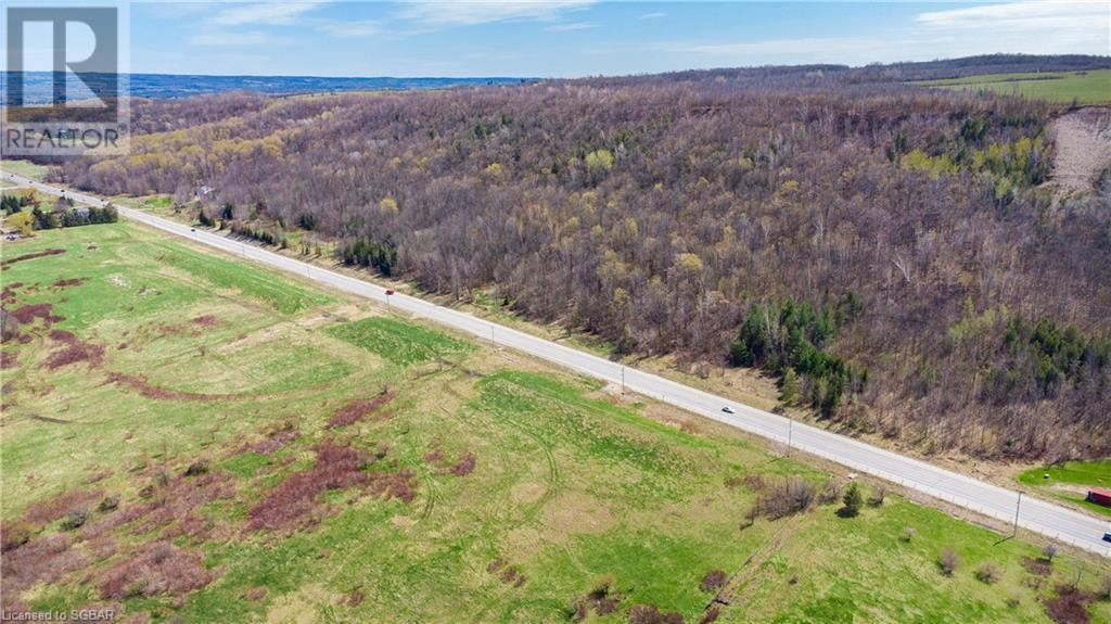 Lt 9 26 Highway, Meaford (Municipality), Ontario  N0H 2P0 - Photo 4 - 40107314