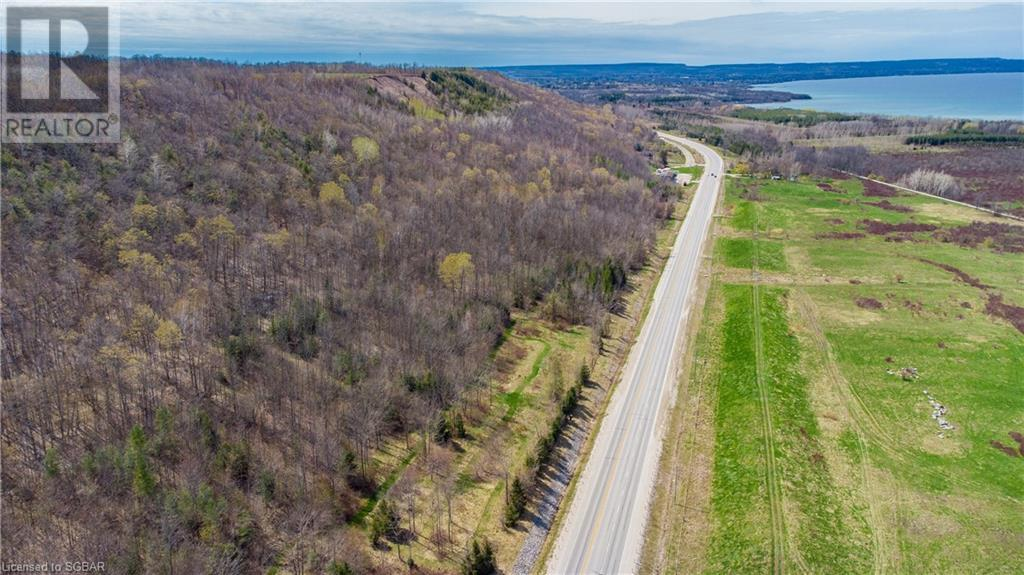 Lt 9 26 Highway, Meaford (Municipality), Ontario  N0H 2P0 - Photo 6 - 40107314