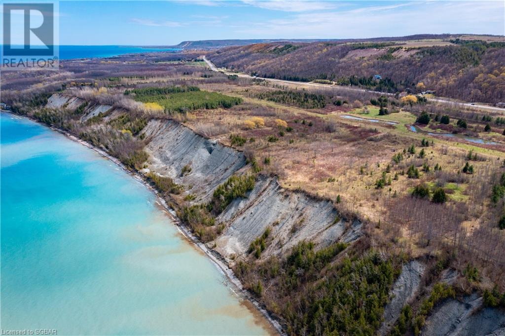 Lt 9 26 Highway, Meaford (Municipality), Ontario  N0H 2P0 - Photo 14 - 40107314