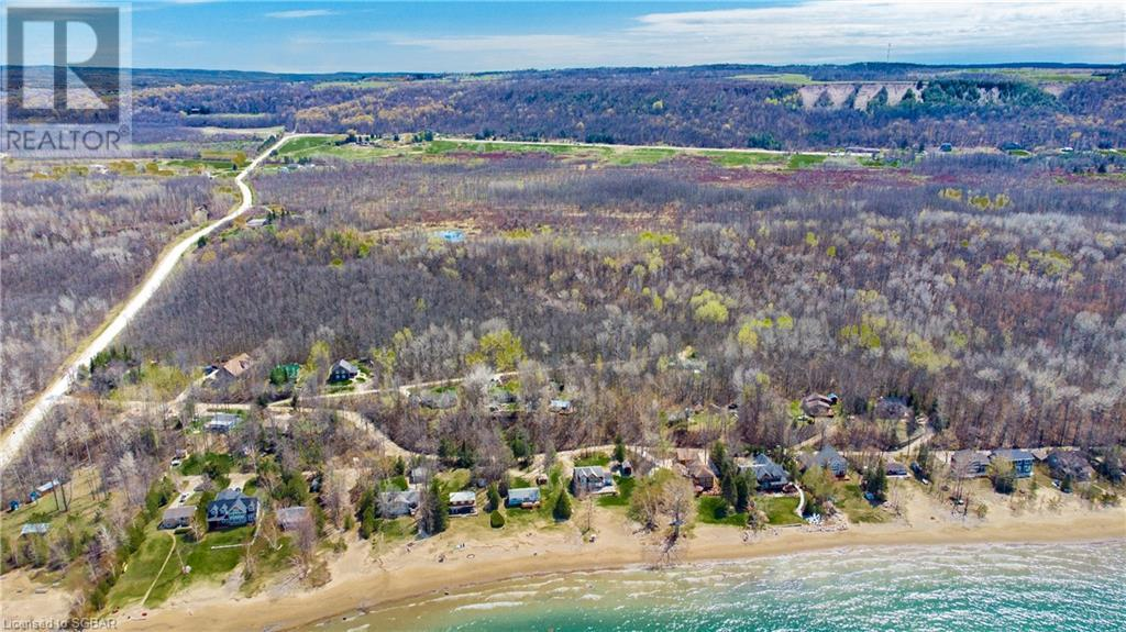 Lt 9 26 Highway, Meaford (Municipality), Ontario  N0H 2P0 - Photo 13 - 40107314