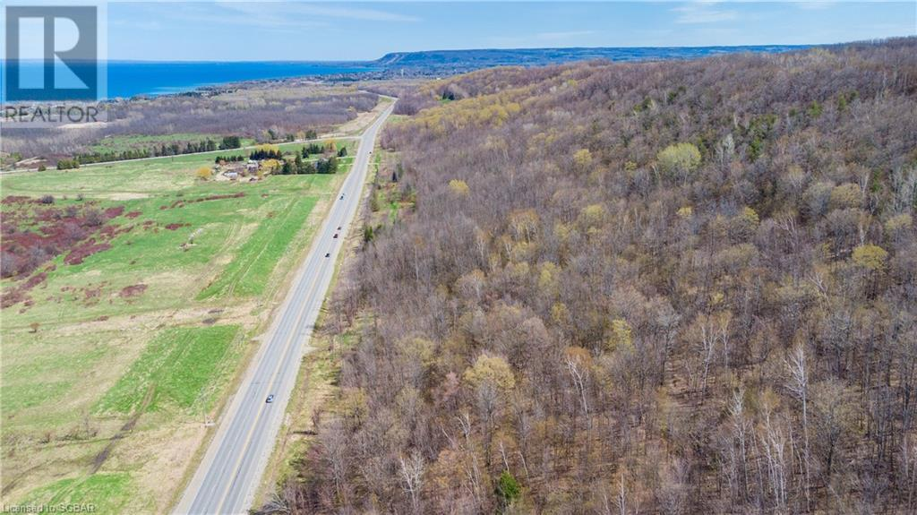 Lt 9 26 Highway, Meaford (Municipality), Ontario  N0H 2P0 - Photo 5 - 40107314