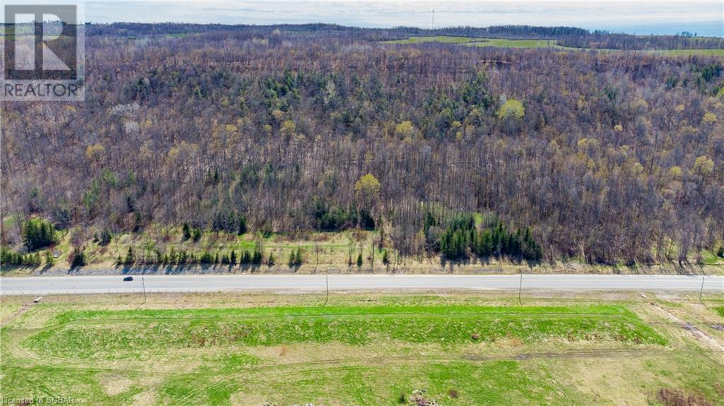 Thornbury Listing for Sale - Meaford (Municipality)