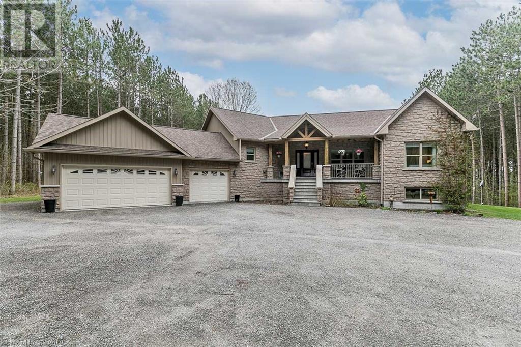 1188 Rosemount Road, Tay, Ontario  L0K 2C0 - Photo 1 - 40108240