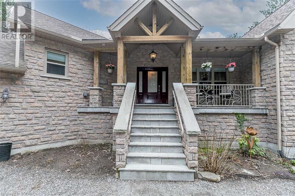 1188 Rosemount Road, Tay, Ontario  L0K 2C0 - Photo 2 - 40108240