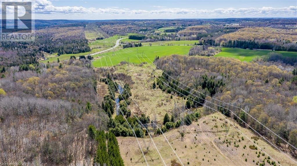1188 Rosemount Road, Tay, Ontario  L0K 2C0 - Photo 50 - 40108240