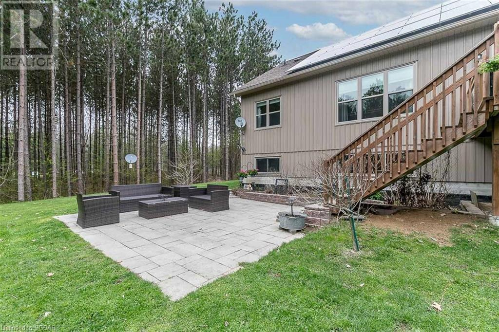 1188 Rosemount Road, Tay, Ontario  L0K 2C0 - Photo 31 - 40108240