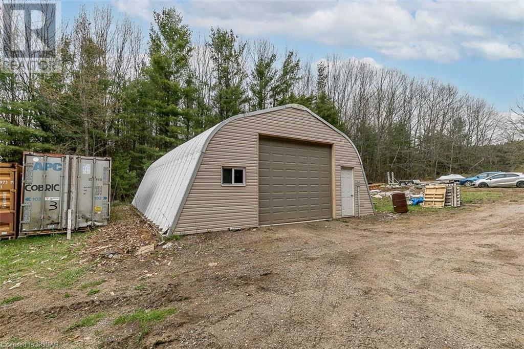 1188 Rosemount Road, Tay, Ontario  L0K 2C0 - Photo 42 - 40108240