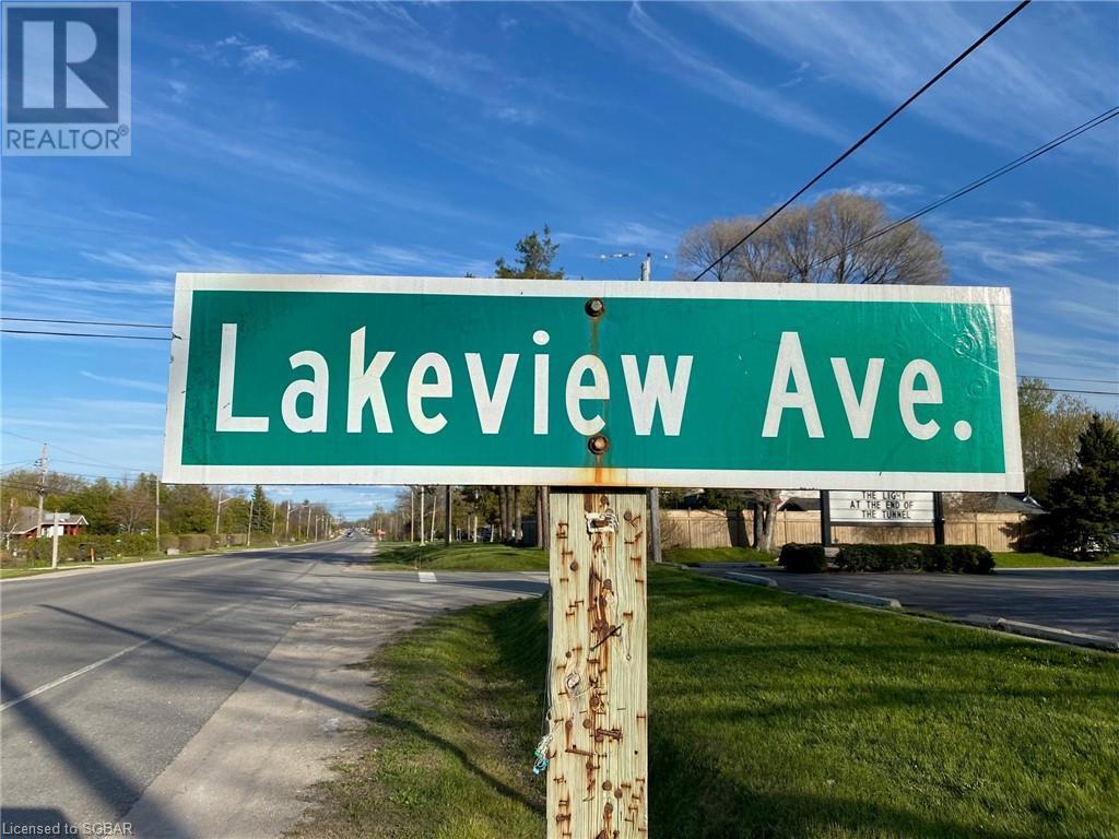 9833 Beachwood Road, Collingwood, Ontario  L9Y 3Z1 - Photo 3 - 40110044