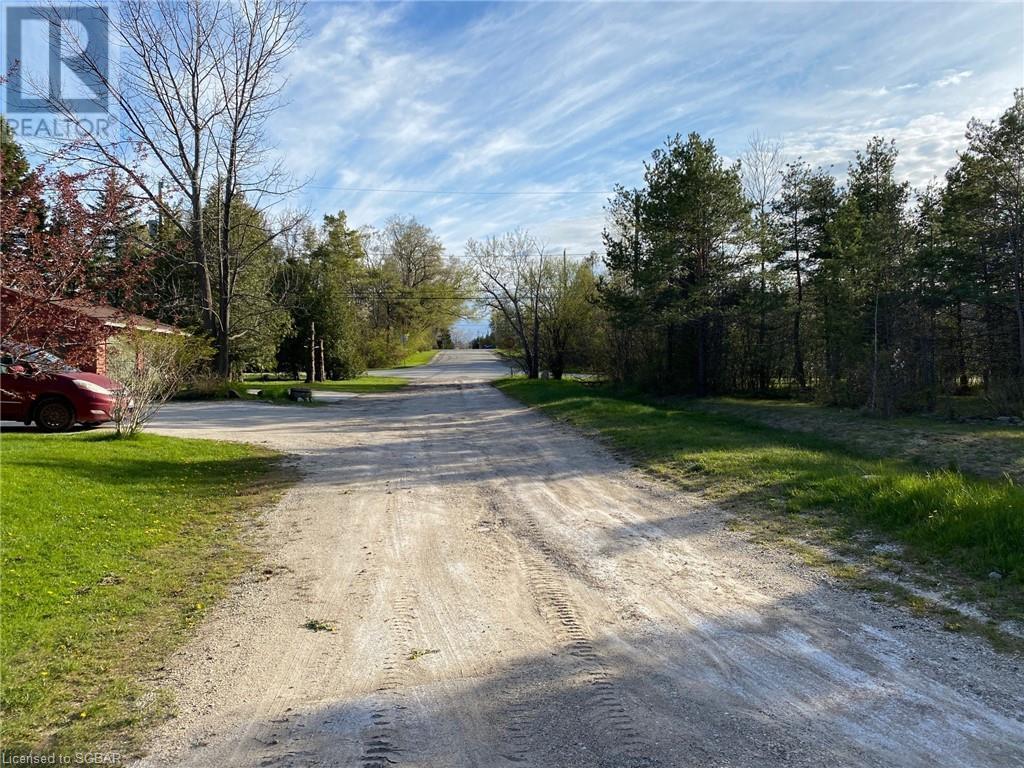 9833 Beachwood Road, Collingwood, Ontario  L9Y 3Z1 - Photo 4 - 40110044