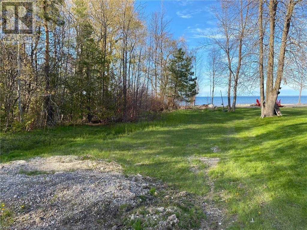 9833 Beachwood Road, Collingwood, Ontario  L9Y 3Z1 - Photo 5 - 40110044
