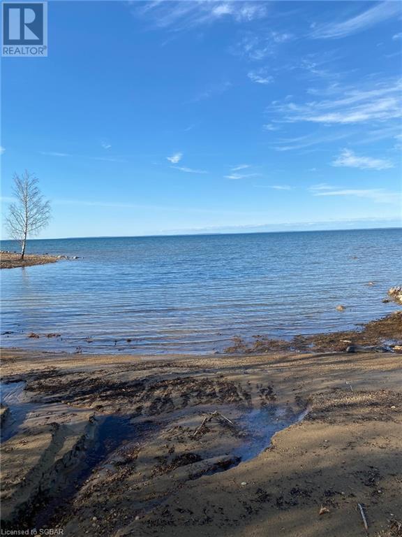 9833 Beachwood Road, Collingwood, Ontario  L9Y 3Z1 - Photo 6 - 40110044