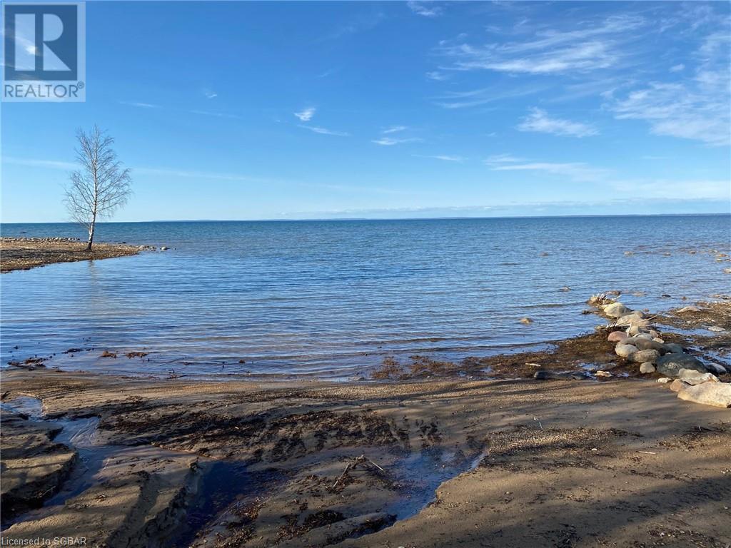 9833 Beachwood Road, Collingwood, Ontario  L9Y 3Z1 - Photo 7 - 40110044