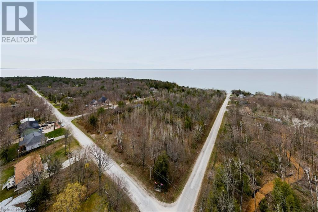 Penetanguishene Listing for Sale - Tiny