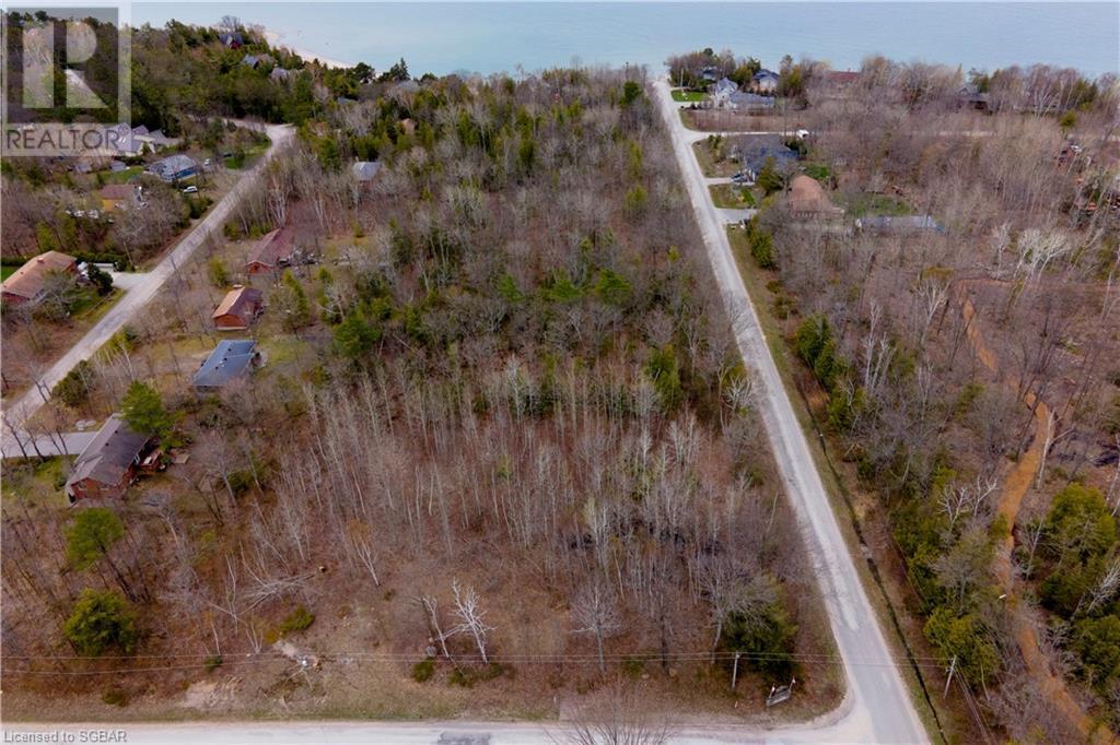 Lt 995 18 Concession W, Tiny, Ontario  L9M 1R3 - Photo 7 - 40109149