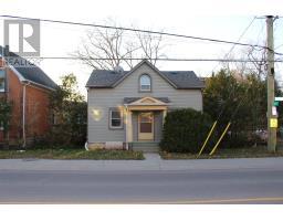 278 Division ST, kingston, Ontario