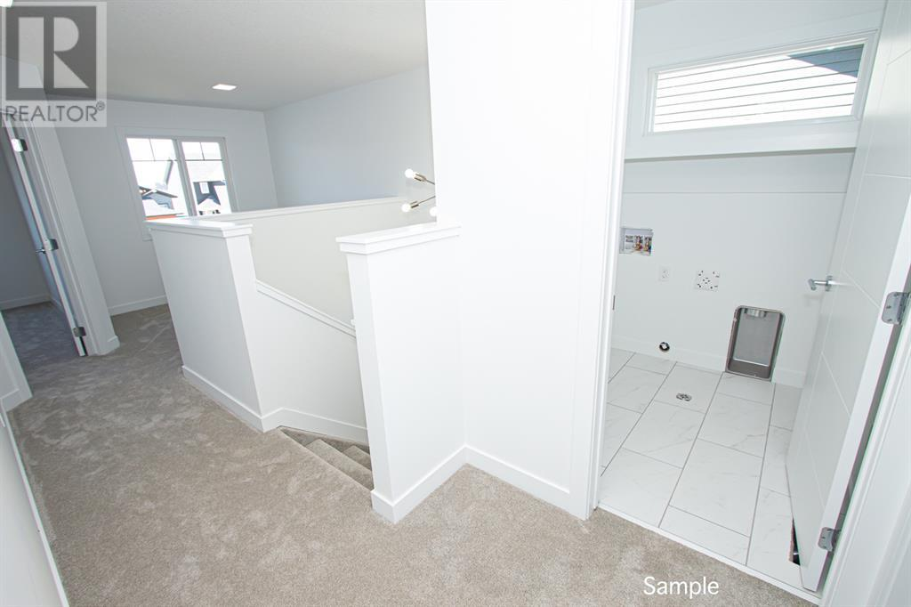 Property Image 15 for 8854 85A Avenue