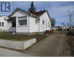 Find Homes For Sale at 316 6th Avenue SE