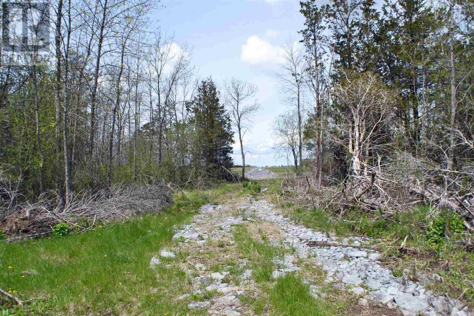 0 COUNTY ROAD 9, greater napanee, Ontario
