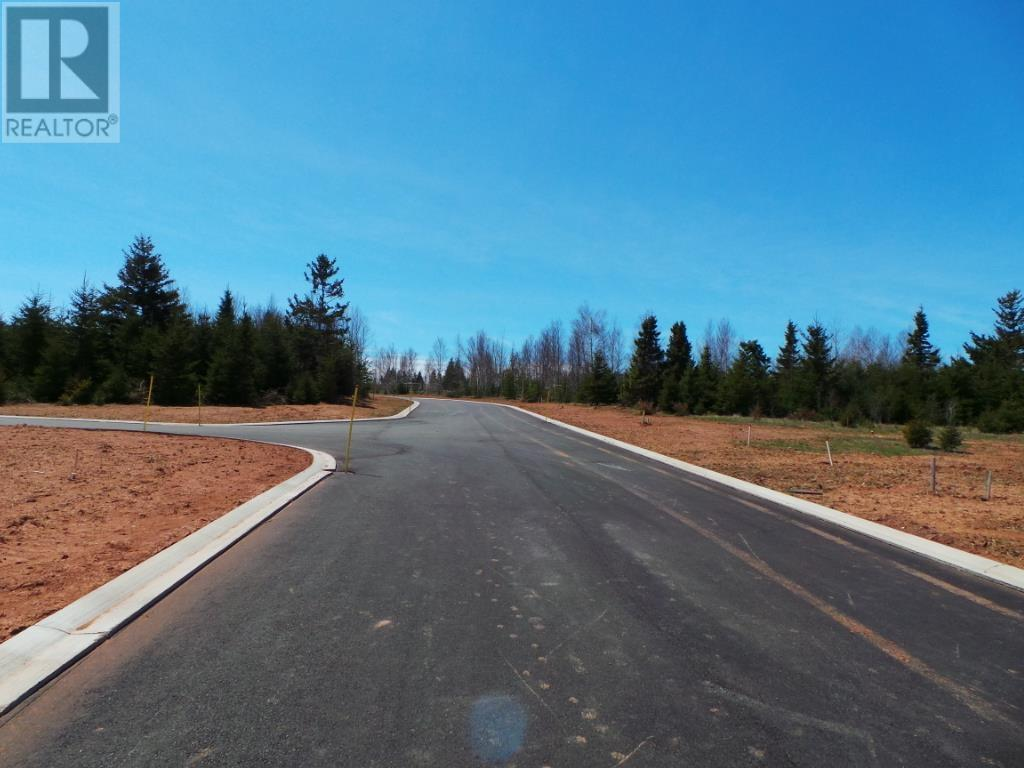 Lot 20-8 Waterview Heights, Summerside, Prince Edward Island  C1N 6H5 - Photo 10 - 202111397