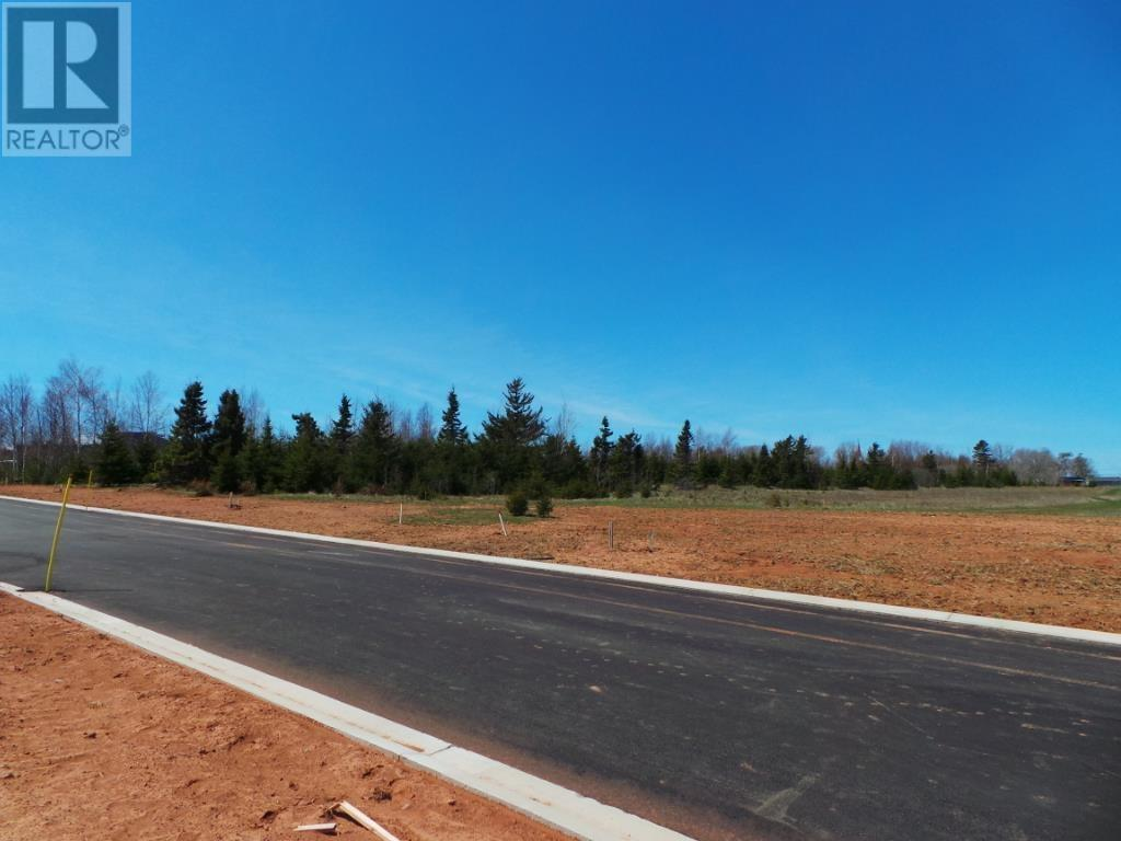 Lot 20-8 Waterview Heights, Summerside, Prince Edward Island  C1N 6H5 - Photo 11 - 202111397