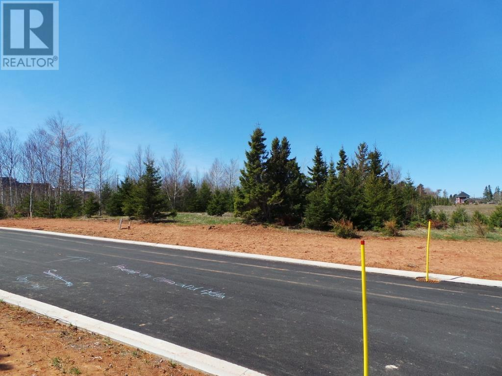 Lot 20-8 Waterview Heights, Summerside, Prince Edward Island  C1N 6H5 - Photo 15 - 202111397