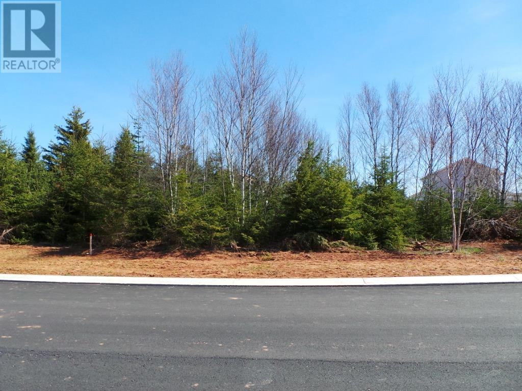 Lot 20-8 Waterview Heights, Summerside, Prince Edward Island  C1N 6H5 - Photo 16 - 202111397