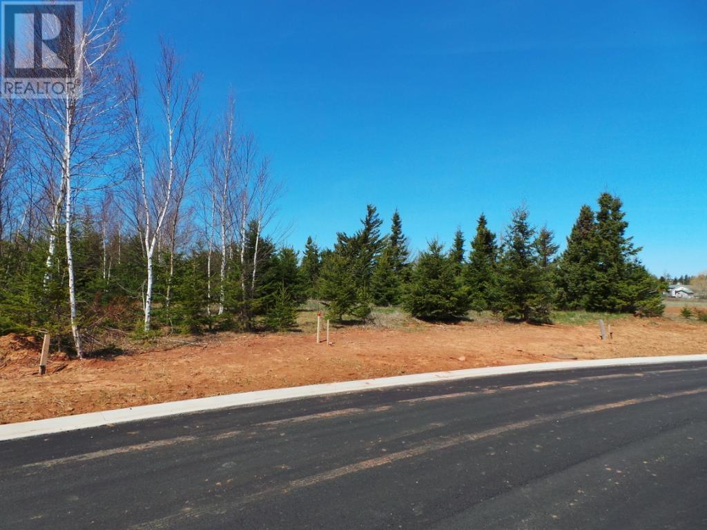 Lot 20-8 Waterview Heights, Summerside, Prince Edward Island  C1N 6H5 - Photo 17 - 202111397