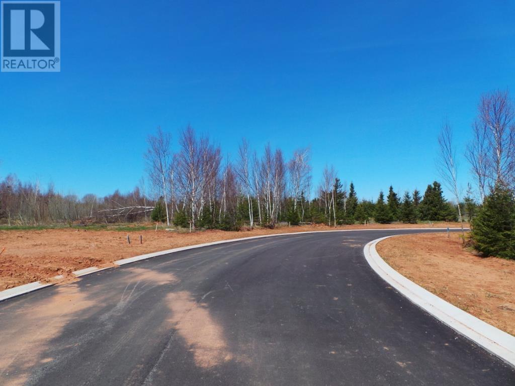 Lot 20-8 Waterview Heights, Summerside, Prince Edward Island  C1N 6H5 - Photo 18 - 202111397