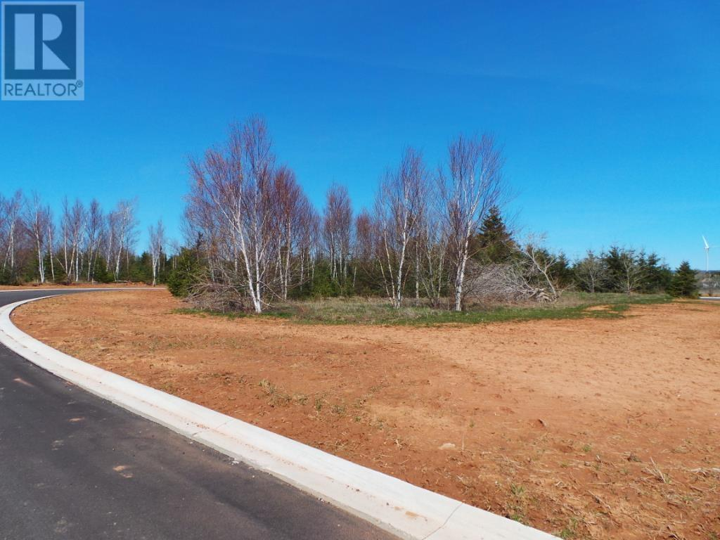 Lot 20-8 Waterview Heights, Summerside, Prince Edward Island  C1N 6H5 - Photo 19 - 202111397