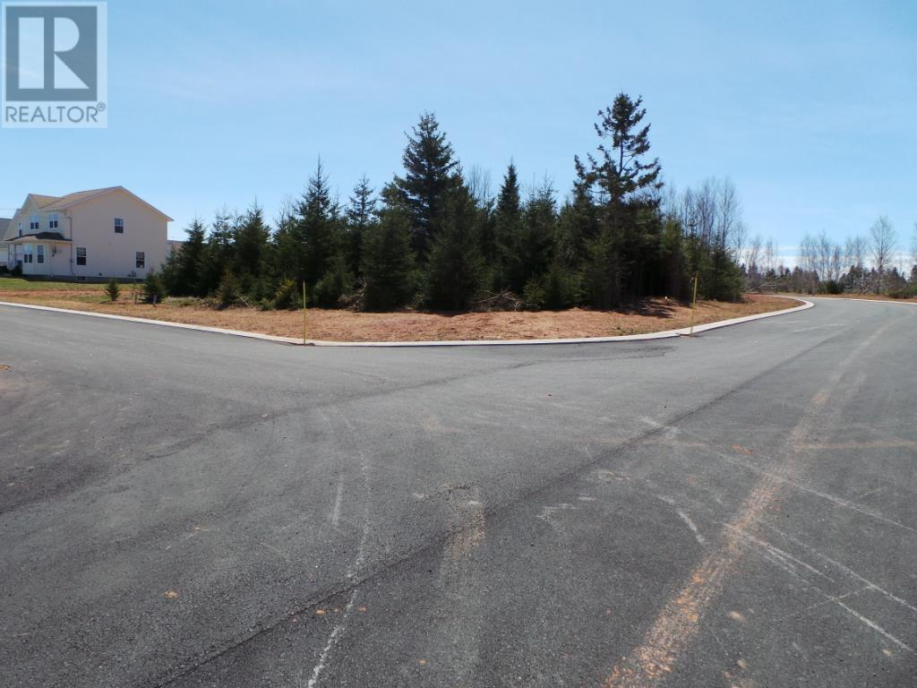 Lot 20-8 Waterview Heights, Summerside, Prince Edward Island  C1N 6H5 - Photo 2 - 202111397