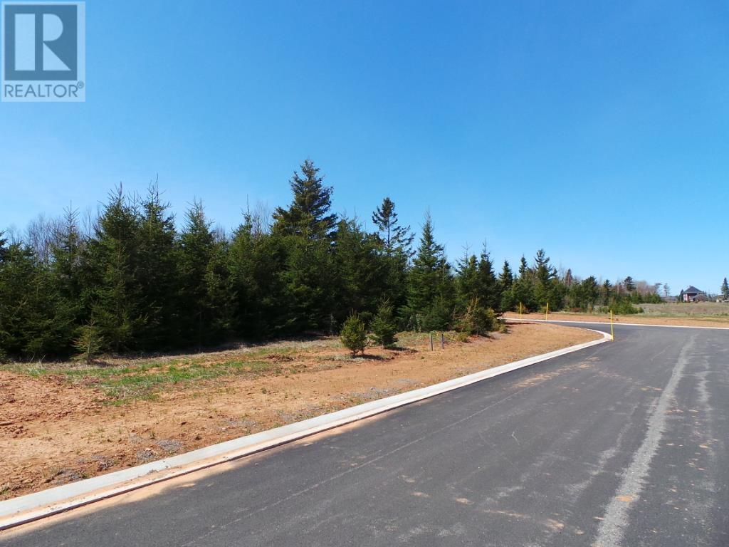 Lot 20-8 Waterview Heights, Summerside, Prince Edward Island  C1N 6H5 - Photo 3 - 202111397