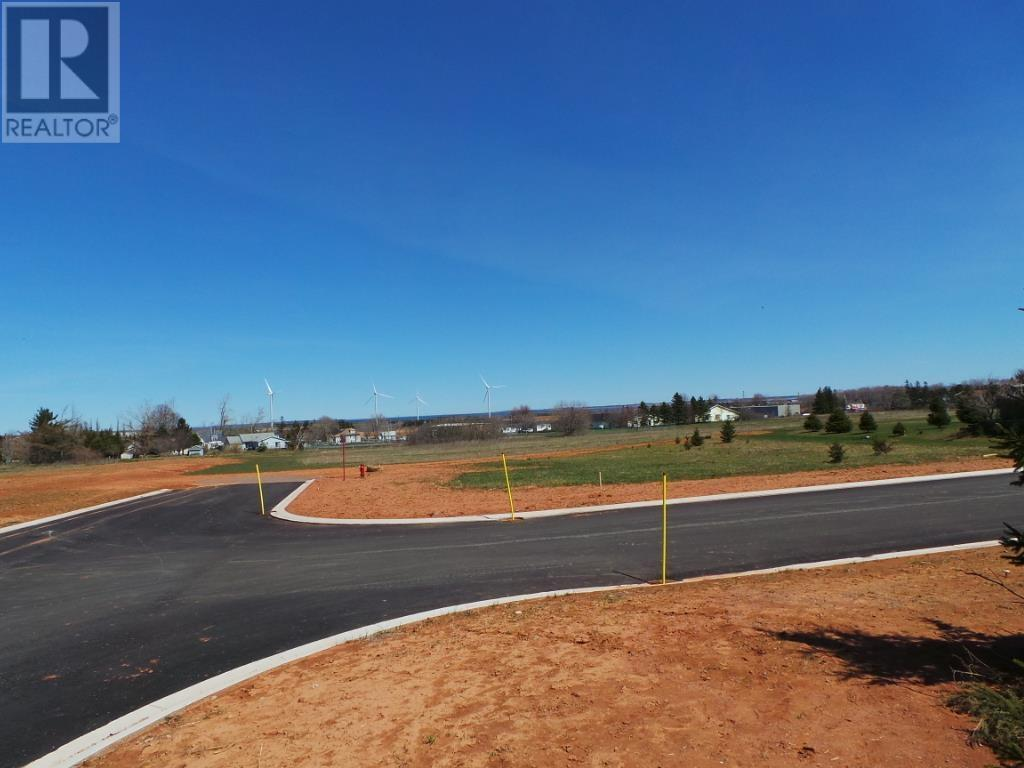 Lot 20-8 Waterview Heights, Summerside, Prince Edward Island  C1N 6H5 - Photo 4 - 202111397