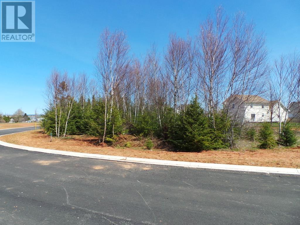 Lot 20-8 Waterview Heights, Summerside, Prince Edward Island  C1N 6H5 - Photo 5 - 202111397