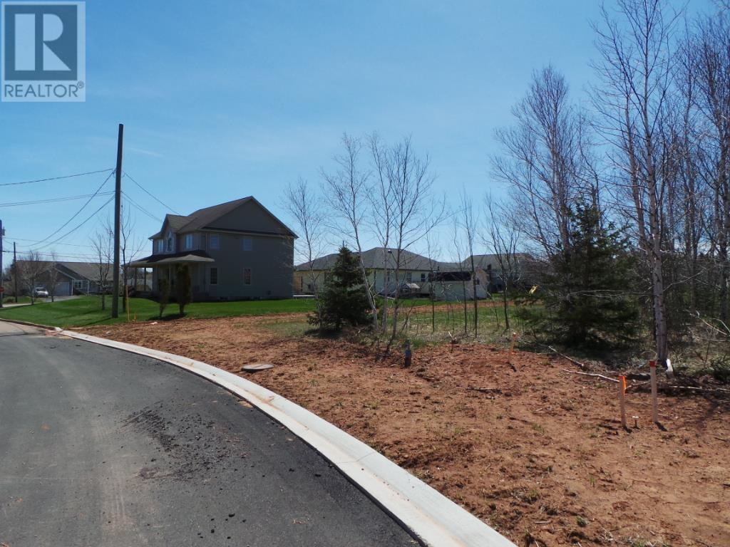 Lot 20-8 Waterview Heights, Summerside, Prince Edward Island  C1N 6H5 - Photo 6 - 202111397