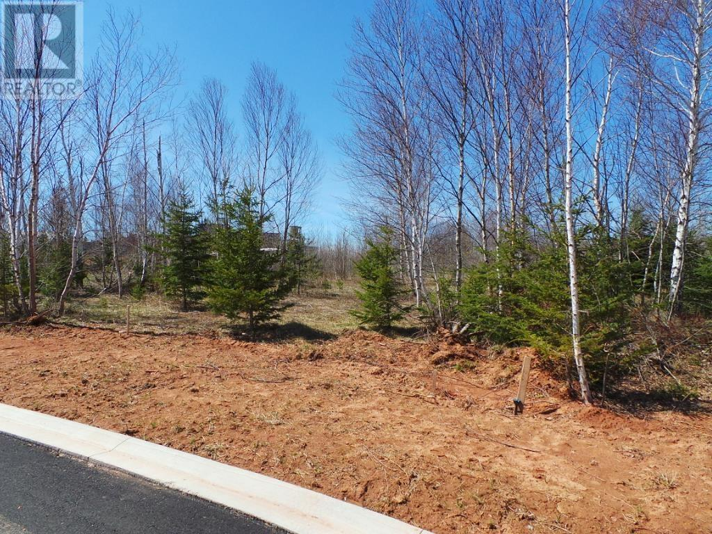 Lot 20-8 Waterview Heights, Summerside, Prince Edward Island  C1N 6H5 - Photo 7 - 202111397