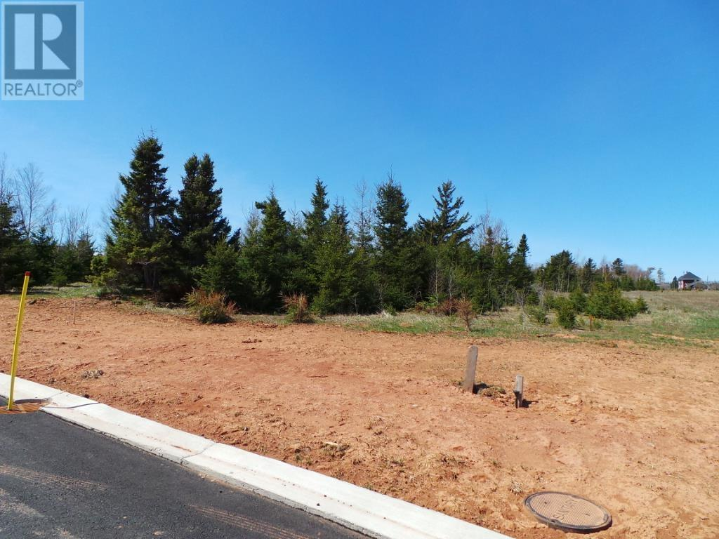Lot 20-8 Waterview Heights, Summerside, Prince Edward Island  C1N 6H5 - Photo 9 - 202111397