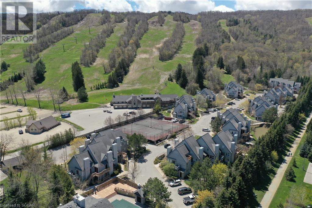 <h3>$469,900</h3><p>796468 19 Grey Road Unit# 103, The Blue Mountains, Ontario</p>