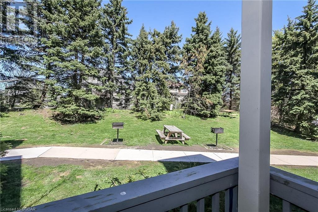 796468 19 Grey Road Unit# 103, The Blue Mountains, Ontario  L9Y 0N6 - Photo 24 - 40101082