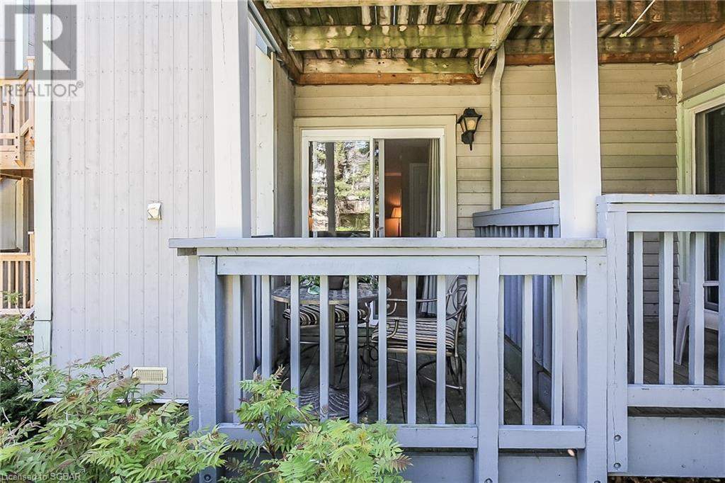 796468 19 Grey Road Unit# 103, The Blue Mountains, Ontario  L9Y 0N6 - Photo 26 - 40101082