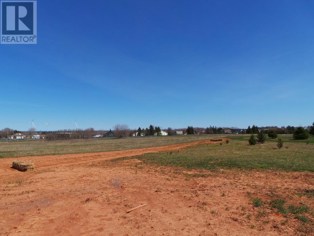 Lot 20-7 Waterview Heights, Summerside, Prince Edward Island  C1N 6H5 - Photo 13 - 202111411