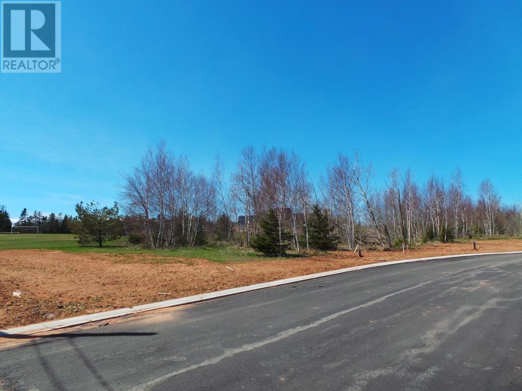 Lot 20-7 Waterview Heights, Summerside, Prince Edward Island  C1N 6H5 - Photo 20 - 202111411
