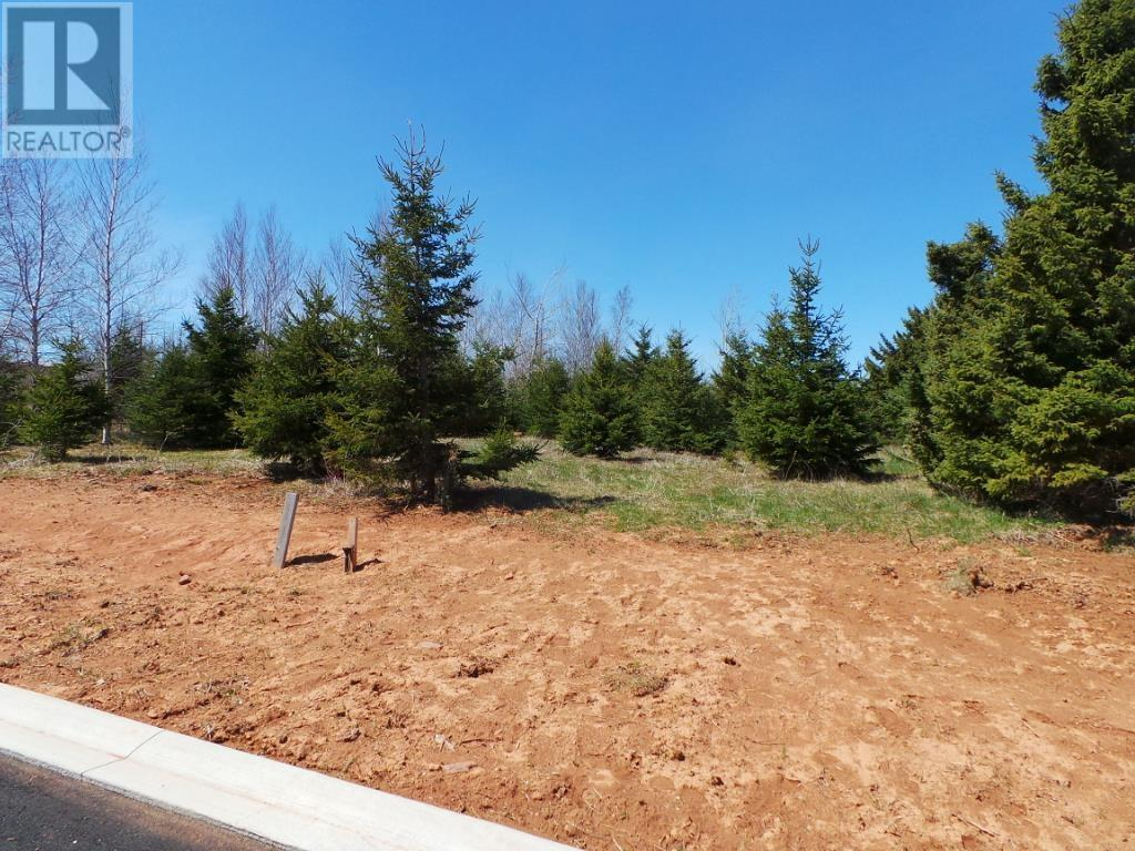 Lot 20-7 Waterview Heights, Summerside, Prince Edward Island  C1N 6H5 - Photo 8 - 202111411