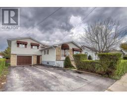 71 Cartwright ST, kingston, Ontario