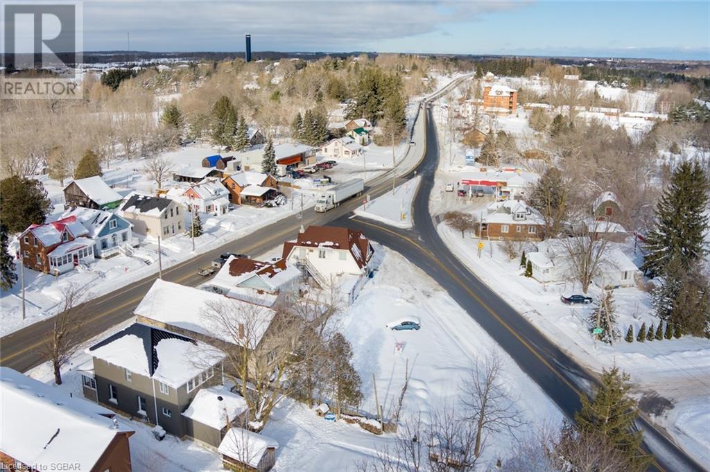 119 Garafraxa Street, Chatsworth, Ontario  N0H 1G0 - Photo 4 - 40112430