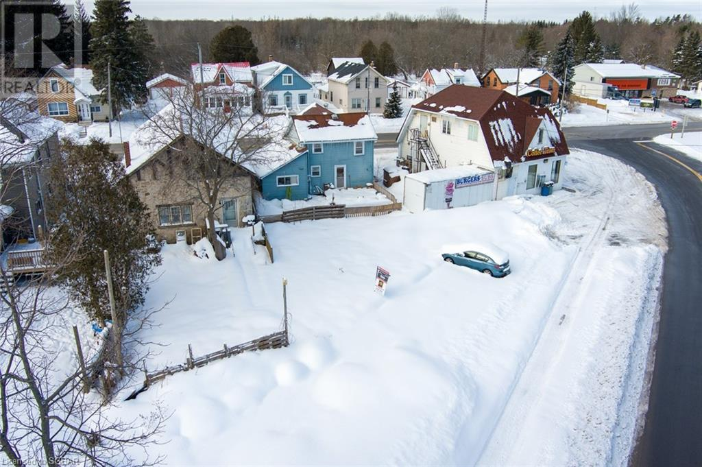119 Garafraxa Street, Chatsworth, Ontario  N0H 1G0 - Photo 7 - 40112430