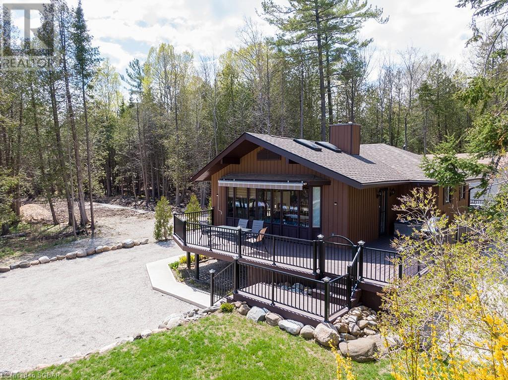 328 Cedar Avenue, Meaford (Municipality), Ontario  N4L 1W5 - Photo 44 - 40077369