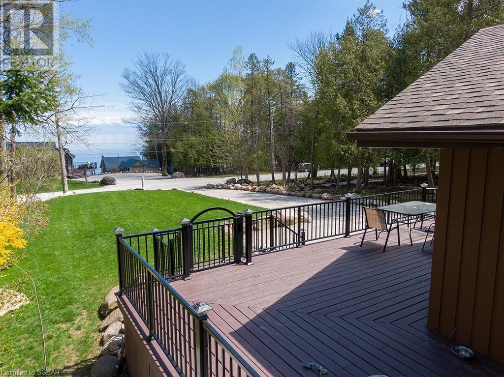 328 Cedar Avenue, Meaford (Municipality), Ontario  N4L 1W5 - Photo 35 - 40077369