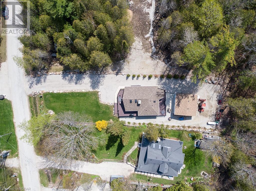 328 Cedar Avenue, Meaford (Municipality), Ontario  N4L 1W5 - Photo 32 - 40077369